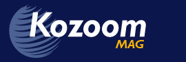 Kozoom - Mag