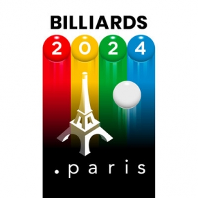 Billiards not among the sports at Olympics in 2024