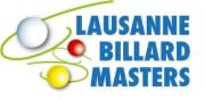 Six world top players for Lausanne 2013
