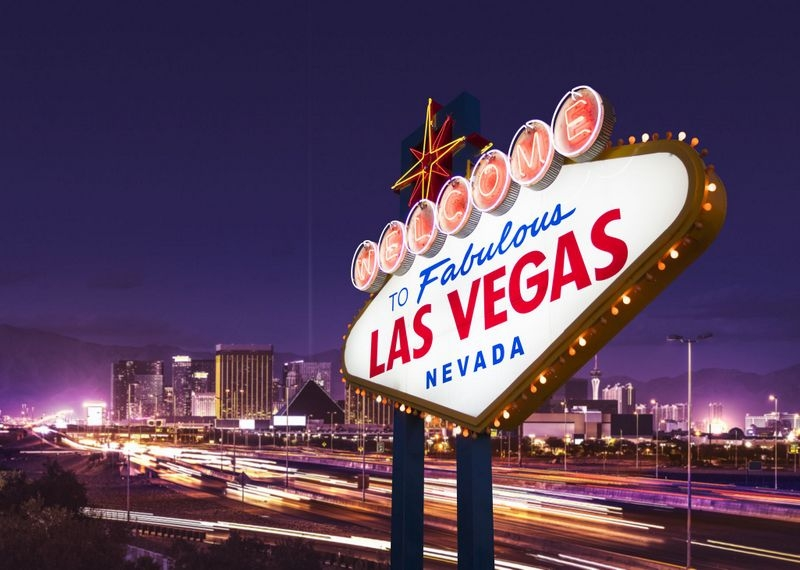Las Vegas Calendar 2022.Carom Billiard World Cups Return To Las Vegas For Three Years 3 Cushion Umb News 1 1 19 To 12 31 21 Kozoom