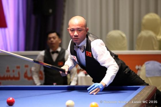 a424ef2ba65de0167c7b3c120fe4788b.jpg Nguyễn Trần Thanh Tự lập kỷ lục mới cho Billiards Việt Nam