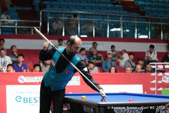 b81fbb16c99e926e732325220f6a926f.jpg Nguyễn Trần Thanh Tự lập kỷ lục mới cho Billiards Việt Nam