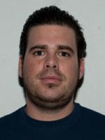 Pascal André us pool billiard player profile of pascal rene andre - kozoom