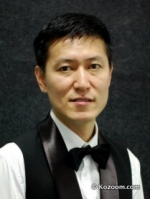 Jeong-Hui LEE