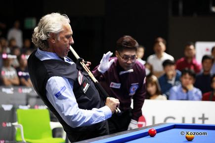 world snooker preisgeld 2017 2018