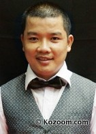 Duc Anh Chien Nguyen