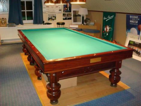 Carom Billiard Forum Kozoom - Carom pool table
